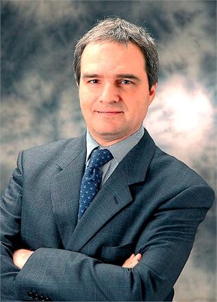 Damiano Galimberti - Foto autore