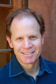 Daniel J. Siegel - Foto autore