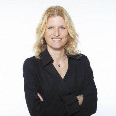 Daniela Bassi - Foto autore