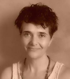 Daniela Carini - Foto autore