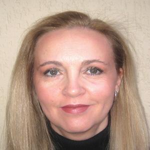 Daniela Leveni - Foto autore