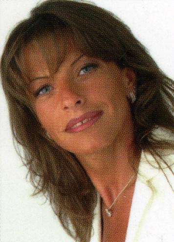 Daniela Morandi - Foto autore