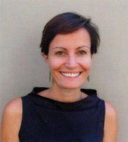 Daniela Villani