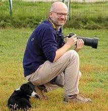 Daniele Robotti - Foto autore