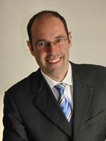 Danilo Zatta - Foto autore