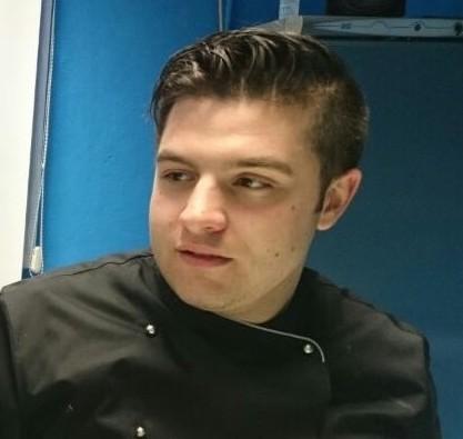 Dario Beluffi