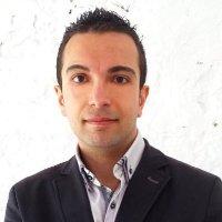 Dario Ciracì - Foto autore