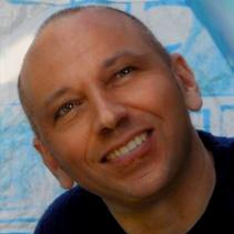 Dario Fani - Foto autore
