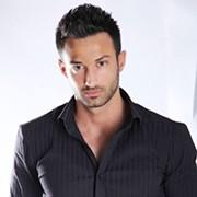 Dario Gallinaro - Foto autore