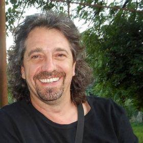Dario Nencini