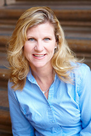 Darlene Sweetland - Foto autore