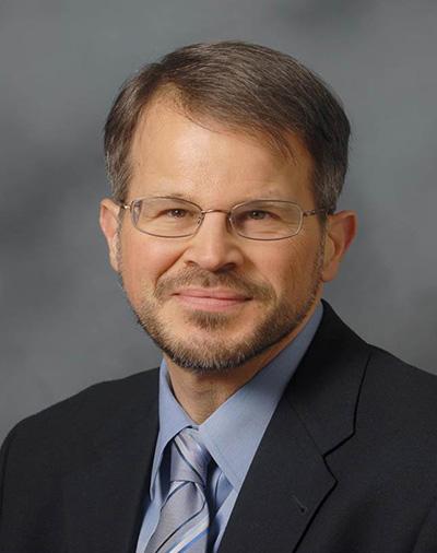 David R. Caruso - Foto autore