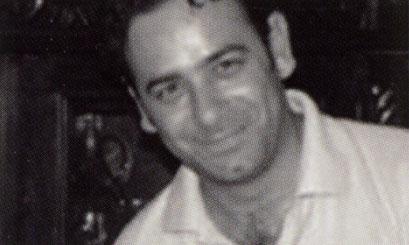 David Casulli
