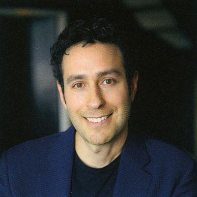 David Priemer