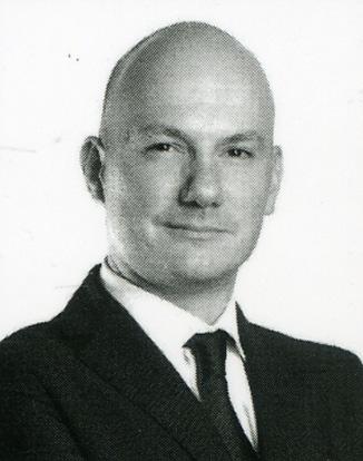 Davide Tarozzi