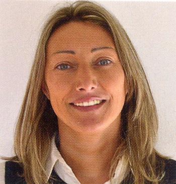 Debora Selmi