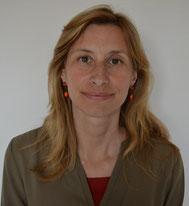 Delphine Gilles Cotte - Foto autore