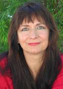 Denise Linn - Foto autore