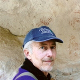 Dennis Slifer - Foto autore