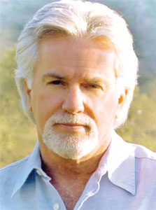 Dennis Merritt Jones - Foto autore