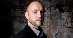 Derren Brown - Foto autore