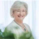 Diana Cooper - Foto autore