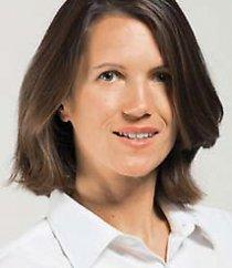 Diana Von Kopp - Foto autore