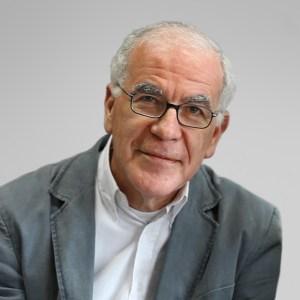 Dick Swaab - Foto autore