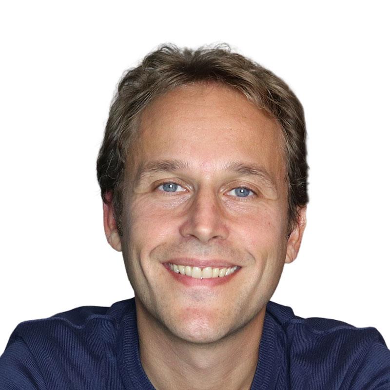 Diego Giaimi