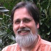 Dietmar Kramer - Foto autore