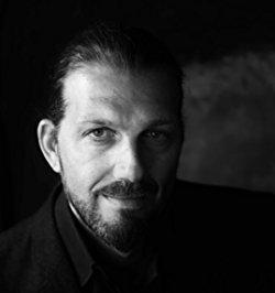 Dirk de Sousa - Foto autore