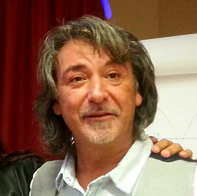 Domenico Claps
