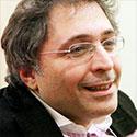 Domenico Cosenza - Foto autore
