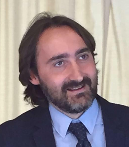Domenico Lisi