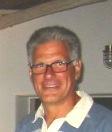 Domenico Mastrangelo - Foto autore