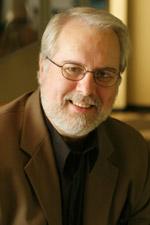 Don Piper - Foto autore