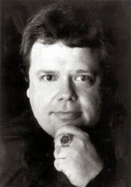 Donald Michael Kraig - Foto autore