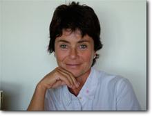 Donatella Celli - Foto autore