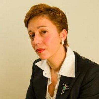 Donatella Rampado - Foto autore