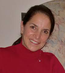 Donna Finando
