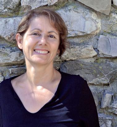 Dora Grieco - Foto autore