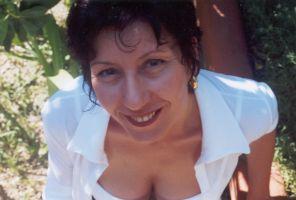 Doriana Dellepiane - Foto autore