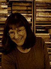 Dorothea Brande - Foto autore