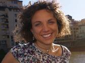 Roberta Dell'Acqua - Foto autore