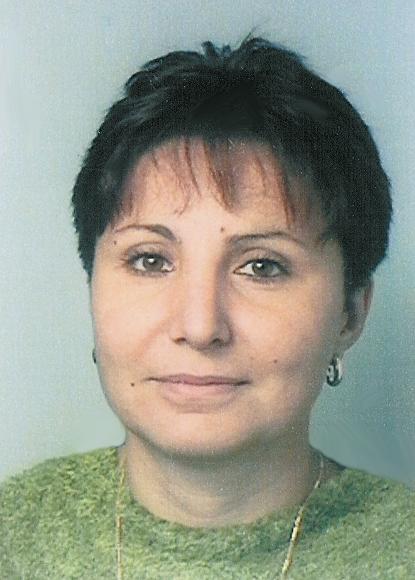 Catherine Dumonteil-Kremer - Foto autore