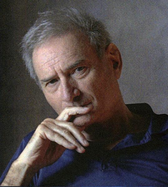 Edoardo Conte - Foto autore