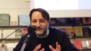 Eduardo Ciampi - Foto autore