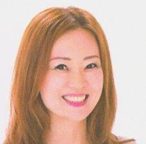Eiko - Foto autore