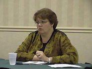 Elaine Cunningham - Foto autore