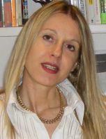 Elena Greggia